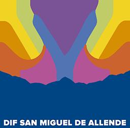 DIF- San Miguel de Allende